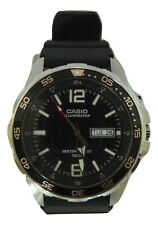 Casio Super Illuminator LED Men's Watch MTD1079-1AVTN 100M  - NEW IN TIN