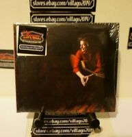 Chris Smither - Call Me Lucky   NEW CD FREE SHIPPING!!