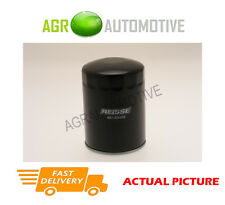 DIESEL OIL FILTER 48140099 FOR ISUZU TROOPER 3.1 114 BHP 1991-98