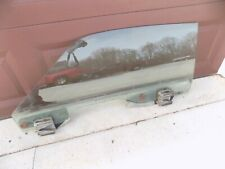 Left Door Glass Window Ford Fairlane Torino Cobra FB 70 71 Fastback 1970 1971