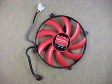 AMD/ATi Radeon HD 7990 (3 Fan Model) Video Card Cooling GPU Fan C 3003-3