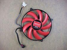 AMD/ATi Radeon HD 7990 (3 Fan Model) Video Card Cooling GPU Fan C 3003-3
