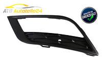 NSW Blende Abdeckung für Seat Ibiza V 5 ab Modell 2013 vorne links NEU
