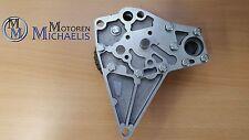Ölpumpe MWM Motor D226 Fendt Favorit 610LS, 610LSA, 611LS, 611LSA, 611S, 612LSA