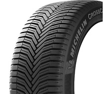 Pneumatici  Gomme  4 stagioni MICHELIN CROSS CLIMATE+  195/65 R15 95 V XL