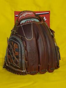 "Rawlings Primo PRM1200 ⚾️12"" Baseball Glove ⚾️RHT ⚾️Kit ⚾️Gold Glove ⚾️HOH ⚾️New"