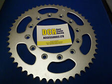 REAR STEEL SPROCKET TO FIT KTM AND HUSABERG