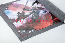 Professional Jigsaw Carpet Thicken Jigsaw Puzzle Mat 3000 Puzzle Dedicated