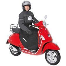 HELD Nässeschutz Regenschutz Beinschutz für Roller-Fahrer