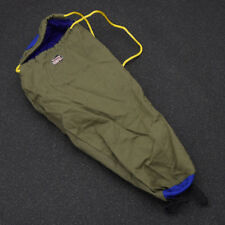 1:6 Scale Military Sleeping Bag Bivy Bag For Action Figure Toy Soldier 1 Pc