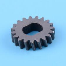 Sunroof Motor Repair Gear Cog Kit Fit for Mercedes Benz W204 W210 W211 W212
