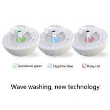 Portable Sink Ultrasonic Cleaner Dishwasher Usbwashing Automatic fruit vegetable
