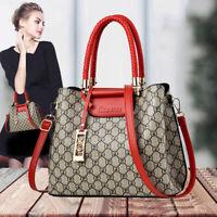 Fashion Handbags Women Shoulder & Crossbody Bags Party Clutch Bag Classic Khaki