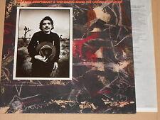 Captain Beefheart & the Magic Band-ICE CREAM FOR Crow-LP