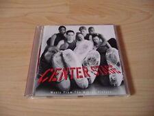 CD bande originale Center stage - 2000