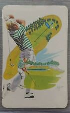 New listing 1979 Jack Nicklaus Hall of Famer #Nno The Rarity Holy Grail of golf Collectors