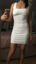 FOREVER 21 Sexy Mini dress Sz Small