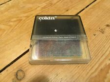 COKIN A121 gradual G2 filter excellent condition