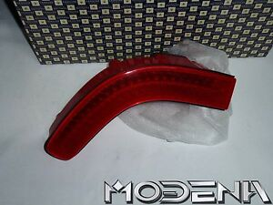 Taillight Left Outside Tail Rear Light Maserati 3200 Gt