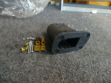 John Deere Electrical Connector Assy AM126413