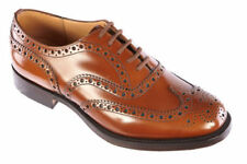 Church Men's Lace-up Formal Shoes