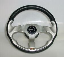 320mm F1 Sportlenkrad Opel Corsa A B Calibra Astra F Kadett E Omega A Vectra A