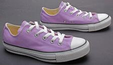 Converse Lila günstig kaufen | eBay