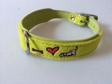 Collar para perro Montenegro Talla XS Lima …