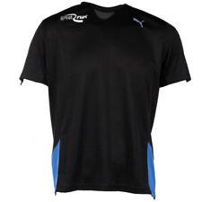 Hauts et maillots de fitness PUMA pour homme taille XXL