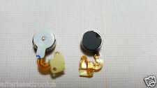 flex motorino mute vibrazione per Samsung Galaxy Trend s7560 s7562 DUOS