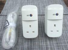 BT mini connector