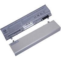 LOT 2/10/20/100/500 Battery For Dell Latitude E6400 E6410 E6500 E6510 PT434