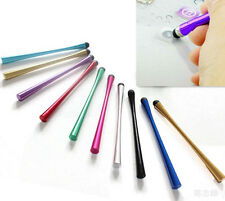 New Color Universal  for  Stylus iPad PC Touch Screen iPod  Tablet Phone Pen