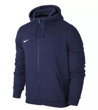 Nike Sportswear Full-Zip Hoodie Kapuzenjacke Sweatshirtjacke Herren Gr.S-M-L-XL-