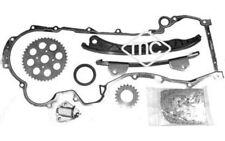 METALCAUCHO Juego de cadena distribución para FIAT GRANDE DOBLO OPEL CORSA 05239