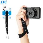 JJC Mirrorless Camera Wrist Strap for Sony A6600 A6100 A6500 A6400 A6300 A6000
