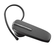 Original Jabra Mono Handsfree Universal Mono Bluetooth Headset Wireless Earphone