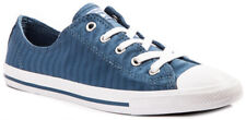 CONVERSE Chuck Taylor All Star Dainty 555889C Sneakers Chaussures pour Femmes