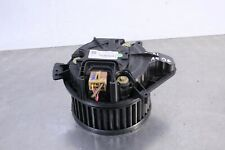 2003 AUDI A4 B6 HEATER BLOWER FAN MOTOR 8E2820021E