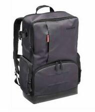 Manfrotto Metropolitan Camera Bag Backpack For DSLR Laptop Drone - Brand New -UK