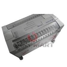 Allen Bradley AB 1762-L40BWA MICROLOGIX 1200 PLC Controller 1762L40BWA New NIB