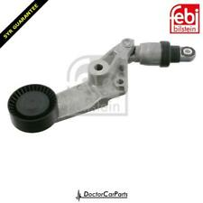 Alternator Belt Tensioner FOR TOYOTA AURIS 07->12 CHOICE2/2 1.4 Petrol E15