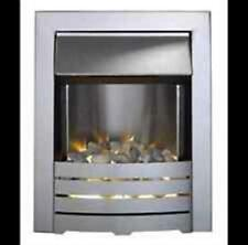 Focal Point Electric Fire Fireplaces