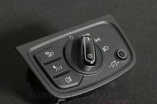 Audi A8 4H W12 Lichtschalter Mehrfachschalter Licht multi switch 4H0941531C