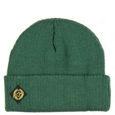 Alpinestars Spruce Beanie In Army Green From Alpinestars (AS3581002)