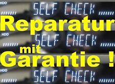 REPARATUR Netzteilfehler bei Panasonic DMR-EH575 EH685 EH56 DMR-EX80S EX71 EX75