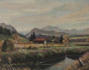 Paul Biemüller Xx - Dans Althofer Moor