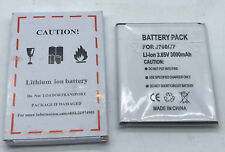 Rechargeable Battery Fits For Samsung Galaxy J7