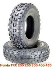 21x7x10 GPS Gravity 848 ATV XC Tires 8-Ply 21-7-10 21x7-10 New x2 Pair