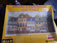 Homes of yesterday and today kit 8 Vanderbilt House